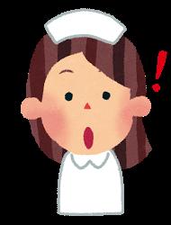 nurse_idea