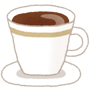 cafe_coffee