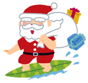christmas_summer_santa