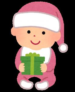 christmas_baby