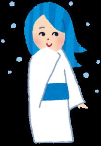 youkai_yukionna