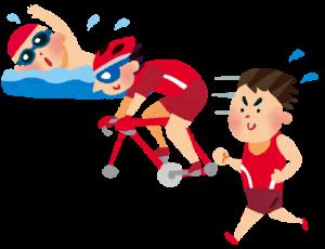 olympic34_triathlon